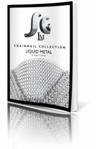 Chainmail Collection