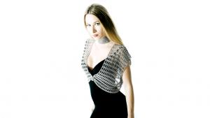 SG Liquid Metal fashion-vest2 by Sergio Gutierrez