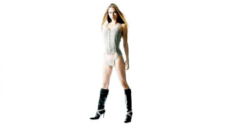 SG Liquid Metal fashion-vest4-gstring by Sergio Gutierrez