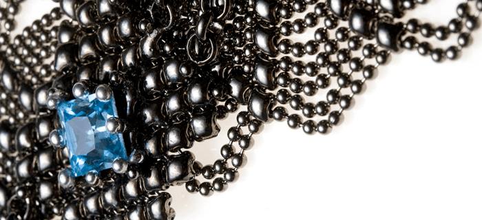 Liquid Black Chrome Archives - SG Liquid Metal