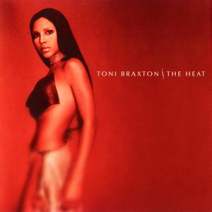 Toni Braxton / The Heat